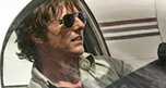 Flying High: Doug Liman and Tom Cruise reunite for CIA caper film 'American Made'