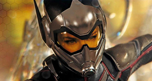 Film Review: Ant-Man and the Wasp