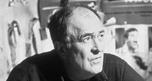 From the Archives: Bernardo Bertolucci returns to Paris and the 1960s