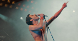 'Bohemian Rhapsody' rocks the box office with $50 million debut