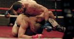Film Review: The Cage Fighter