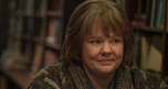 Fraudulently Yours: Marielle Heller directs a surprising Melissa McCarthy as forger Lee Israel in 'Can You Ever Forgive Me?'