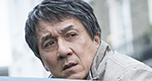 Chan-tastic! Legendary action star Jackie Chan seeks transition to more dramatic roles