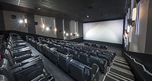 Cineplex Play: Entertaining Canadians in a variety of ways