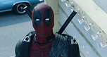 Film Review: Deadpool 2