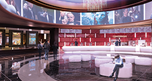 Making Moviegoing Memorable: Display solutions elevate the theatre experience