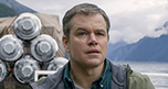 Alexander Payne and the Little People: 'Downsizing' has a satirical answer for upscale desires