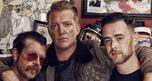 Film Review: Eagles of Death Metal: Nos Amis (Our Friends)