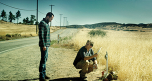 Horror takes a back seat to character in Justin Benson and Aaron Moorhead's 'The Endless'