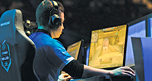 Game On! Cinemas are exploring the wide world of eSports
