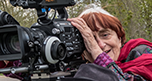 Open to Serendipity: Legendary filmmaker Agnès Varda teams with street artist JR for charming 'Faces Places'