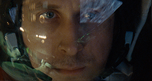 Film Review: First Man