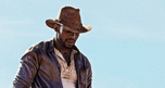Film Review: Five Fingers for Marseilles