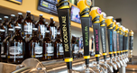 Crafting a Cinema: Flix finds fitting formula with brews and views