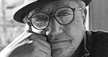 Film Review: Floyd Norman: An Animated Life