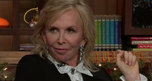 Celebrating Difference: Trudie Styler makes directing debut with compassionate and funny 'Freak Show'