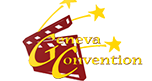 Doing Good in Geneva: Midwestern exhibitors gather at Wisconsin's Geneva Convention
