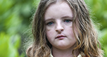 Inherently Eerie: Ari Aster's 'Hereditary' is a chilling tale of a dark family legacy