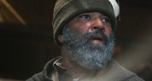 Film Review: Hold the Dark