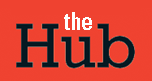 Around the Hub: How exhibitors benefit from centralization