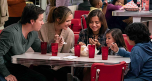 Studio Movie Grill expands Movies + Meals program with Paramount's 'Instant Family'