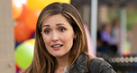 Film Review: Instant Family