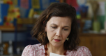 Film Review: The Kindergarten Teacher