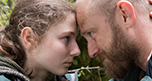 Off the Grid: Debra Granik's 'Leave No Trace' is a compelling father-daughter tale
