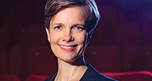 Finland's Finest: Veronica Lindholm oversees innovation at Odeon division
