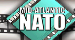 A Beautiful Day: Mid-Atlantic NATO switches to a one-day format for their eighth annual Cinema Show & Tell