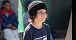 Film Review: mid90s