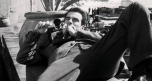 Reexamining the legacy of a legend with 'Making Montgomery Clift' at NewFest