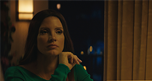 High Stakes: Aaron Sorkin directs Jessica Chastain as a formidable poker queen in 'Molly's Game'