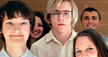 Formative Years: Marc Meyers' 'My Friend Dahmer' glimpses the serial killer to come