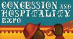 Fun and Food in the Big Easy: The National Association of Concessionaires brings their annual Expo to New Orleans