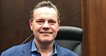 A Great Dane: Martin Olesen brings expertise to sales role at Packaging Concepts