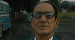 Film Review: Operation Finale