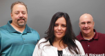 Proctor Companies strengthens project management and sales teams