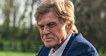 Sundance at Sunset: Iconic actor-director Robert Redford looks back on a six-decade career