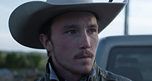 Bronco Blues: Chloé Zhao's 'The Rider' offers an intimate look at a broken young cowboy