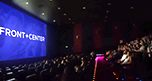 Emotional Connection: Screenvision Media promotes cinemas' lasting impressions
