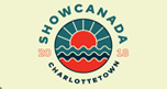 A Prince Among Conventions: ShowCanada relocates to Prince Edward Island for their annual show