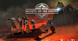 Cinemark Brings The VOID's 'Star Wars' VR Experience to Plano, TX