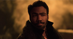 Film Review: Solo: A Star Wars Story