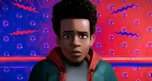 A More Diverse Spider-Verse: Sony's animated adventure features multiple superheroes