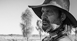 Outback Outlaws: Warwick Thornton's acclaimed 'Sweet Country' tracks an Aboriginal couple on the run