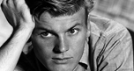 Return of a Screen Idol: Tab Hunter opens up in 'Confidential' documentary