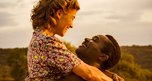 Film Review: A United Kingdom