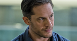 The Symbiote Inside Me: Ruben Fleischer guides Tom Hardy's split personalities in Marvel's 'Venom'