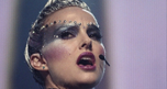 Film Review: Vox Lux